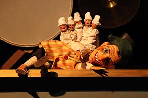 Alauda Teatro
