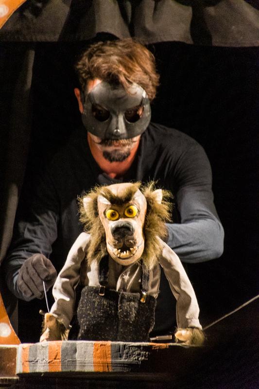Teatro delle dodici lune (It)